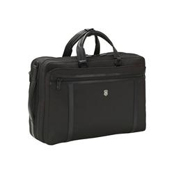 Victorinox Laptoptasche Werks Professional 2.0 2-Way CarryLaptop Bag 44 cm