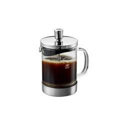 GEFU Kaffeebereiter Kaffeebereiter 600ml Diego