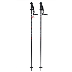 Snowleader - Le Gnole Komperdell  - Skistöcke - Größe: 120 cm