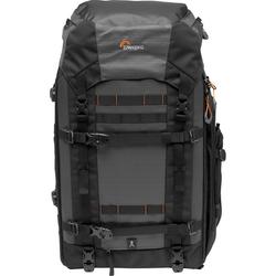 Lowepro Fotorucksack Pro Trekker BP 550 AW II