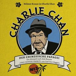 Charlie Chan 02