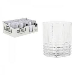 Kristallglas (350 cc)