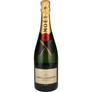 Brut Impérial Moet & Chandon -  Champagner