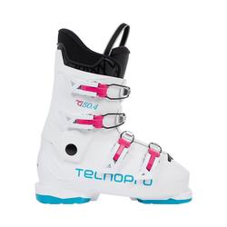 Tecno Pro Skischuhe G50-4 Skischuh 26