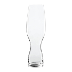 SPIEGELAU Gläser-Set Craft Beer Glasses Pilsglas 2er Set 380 ml, Kristallglas