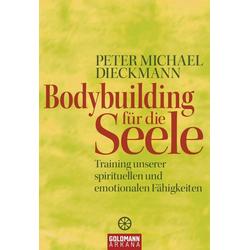 Bodybuilding für die Seele