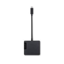 LENOVO USB-C TRAVEL HUB DOCKINGSTATION