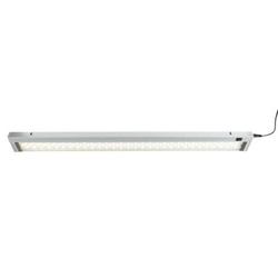 LED Unterbauleuchte MIAMI schwenkbar 910cm 15W 980lm warmweiß 230V EEK: A++