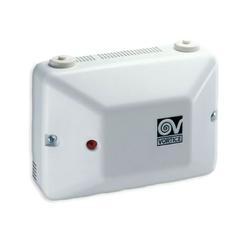 Trafo / Netzteil 12 V Wechselstrom für Punto 12V