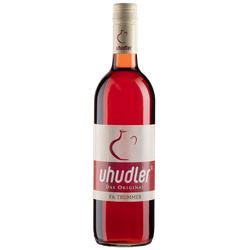 Uhudler - Trummer - Roséwein