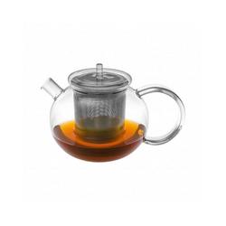 Carl Henkel Teekanne Victor&Victoria Teekanne GOGO 1 l, 0.5 l