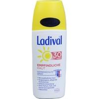STADA Empfindliche Haut Spray LSF 30 150 ml