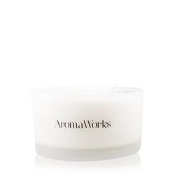 AromaWorks Soulful  świeca zapachowa  400 g