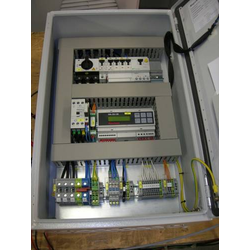 nVent Thermal Schaltschrank SBS-03-VV-20