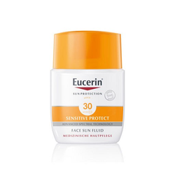 EUCERIN Sun Fluid LSF 30 50 ml