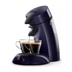 Philips Kaffeepadmaschine, HD7806 70,