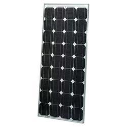 Set: Solarstrom-Set, 641673-0  230 V