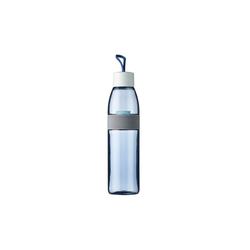 Mepal BV Trinkflasche Ellipse in nordic denim, 700 ml