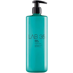 LAB35 Shampoo Sulfate Free 500 ml