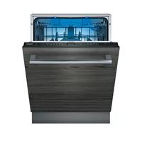 Siemens iQ500 SN65ZX49CE