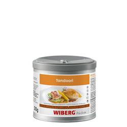 Tandoori Indische Gewürzzubereitung - WIBERG