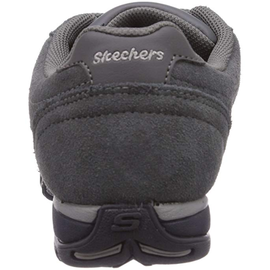 SKECHERS Speedsters grey, 36