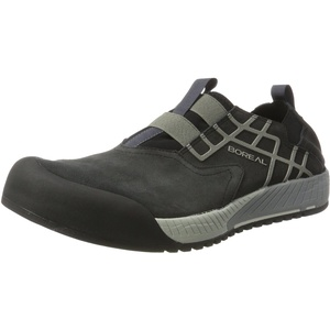 Boreal Herren Glove Multifunktions Schuhe, anthrazit, Gr. 44 (UK 9.5)