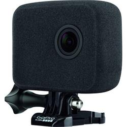 GoPro WindSlayer Windschutz Passend für: GoPro
