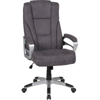 Duo Collection Chefsessel Mik