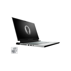 Alienware M15 R3 Notebook