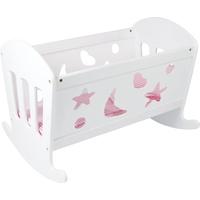 Legler Wiege Traumfabrik (2852)