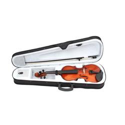 Alfred Stingl by Höfner AS-190-V Violinset 4/4