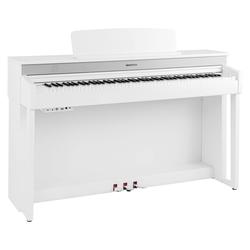 Steinmayer DP-361 WM Digitalpiano weiß matt