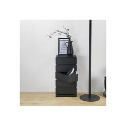 Spinder Design Kommode Joey, Breite 37 cm