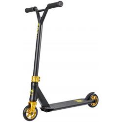 CHILLI PRO SCOOTER 3000 SHREDDER Scooter black/gold