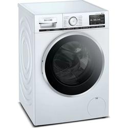 Siemens WM14VG43 Waschmaschinen - Weiß