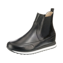 Candice Cooper Beatle Chelsea Boots Chelseaboots 41