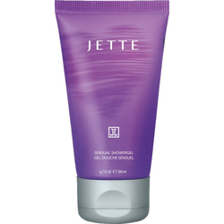 Jette Love Shower Gel - Duschgel 200 ml