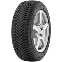 Goodyear UltraGrip 8 205/55 R16 91H