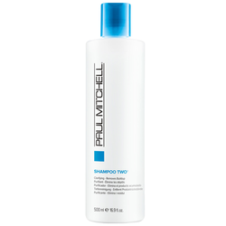 Paul Mitchell Clarifying Shampoo Two 500 ml