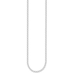 Thomas Sabo Erbskette X0001-001-12-S Damenhalskette