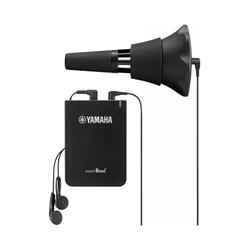 Yamaha SB-7X-2 Silent Brass System für Trompete und Kornett