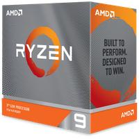 AMD Ryzen 9 3950X Prozessor 3,5 GHz 64 MB L3