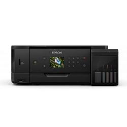 Epson EcoTank ET-7700 Tintenstrahldrucker