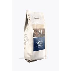 Kaffee Braun Brazil 1kg