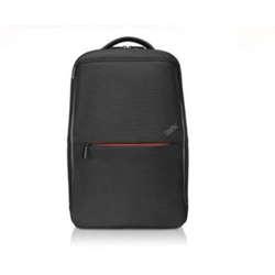 Lenovo Notebook Rucksack ThinkPad Passend für maximal: 39,6cm (15,6 ) Schwarz