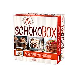 Die Schoko-Box