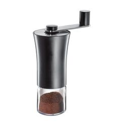 ZASSENHAUS Kaffeemühle BUENOS AIRES