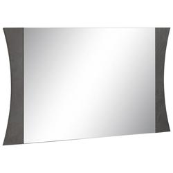 Tecnos Spiegel Arco grau