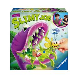 Ravensburger Spiel, Slimy Joe